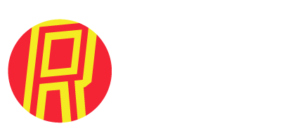 Reckless Invention Street Theatre